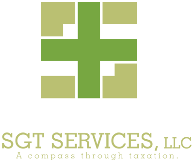 S.G.T. Financial Services